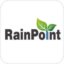 RainPoint