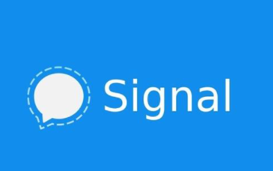 Signal Private Messenger软件汇总